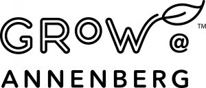 GRoW_at sign Logo_2016