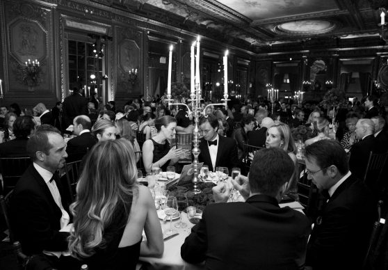 hsa_support-us_gala