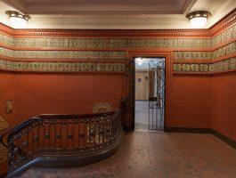 Hispanic-Society-2014-0170_Foyer