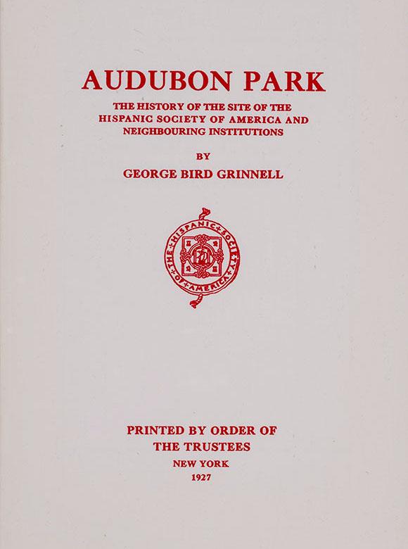 Book1_audubon_park