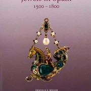 book35_jewels_in_spain