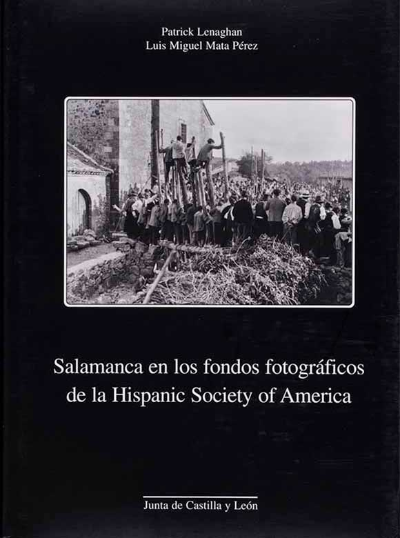 book41_salamanca_fondos_fotograficos_hispanic_society