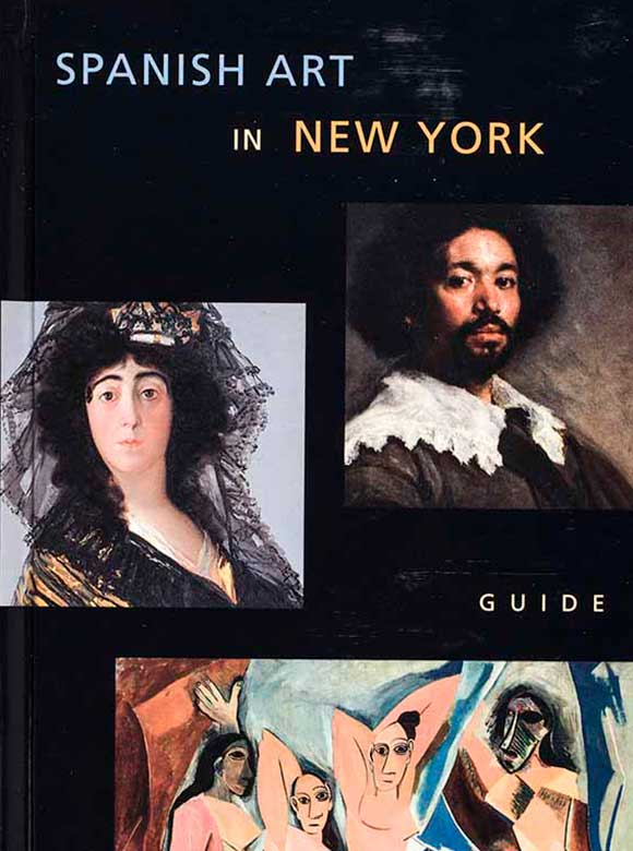 book46_spanish_art_in_new_york
