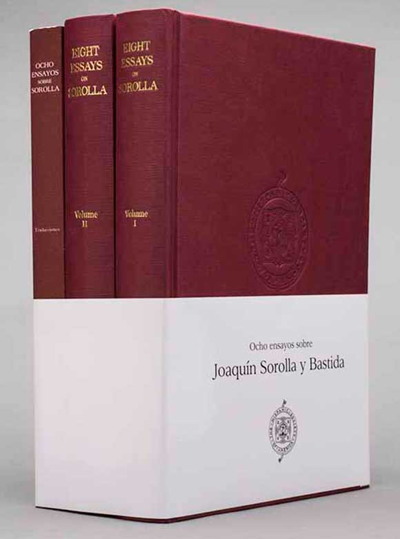 book51_eight_essays_joaquin_sorolla