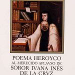 Book7_ivana_ines_de_la_cruz
