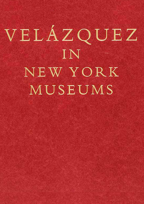 Book_velazquez_in_ny_museums