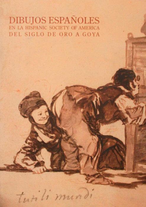 dibujos_espanoles_sigle_de_oro
