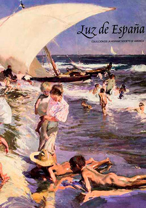 luz_de_espana_book