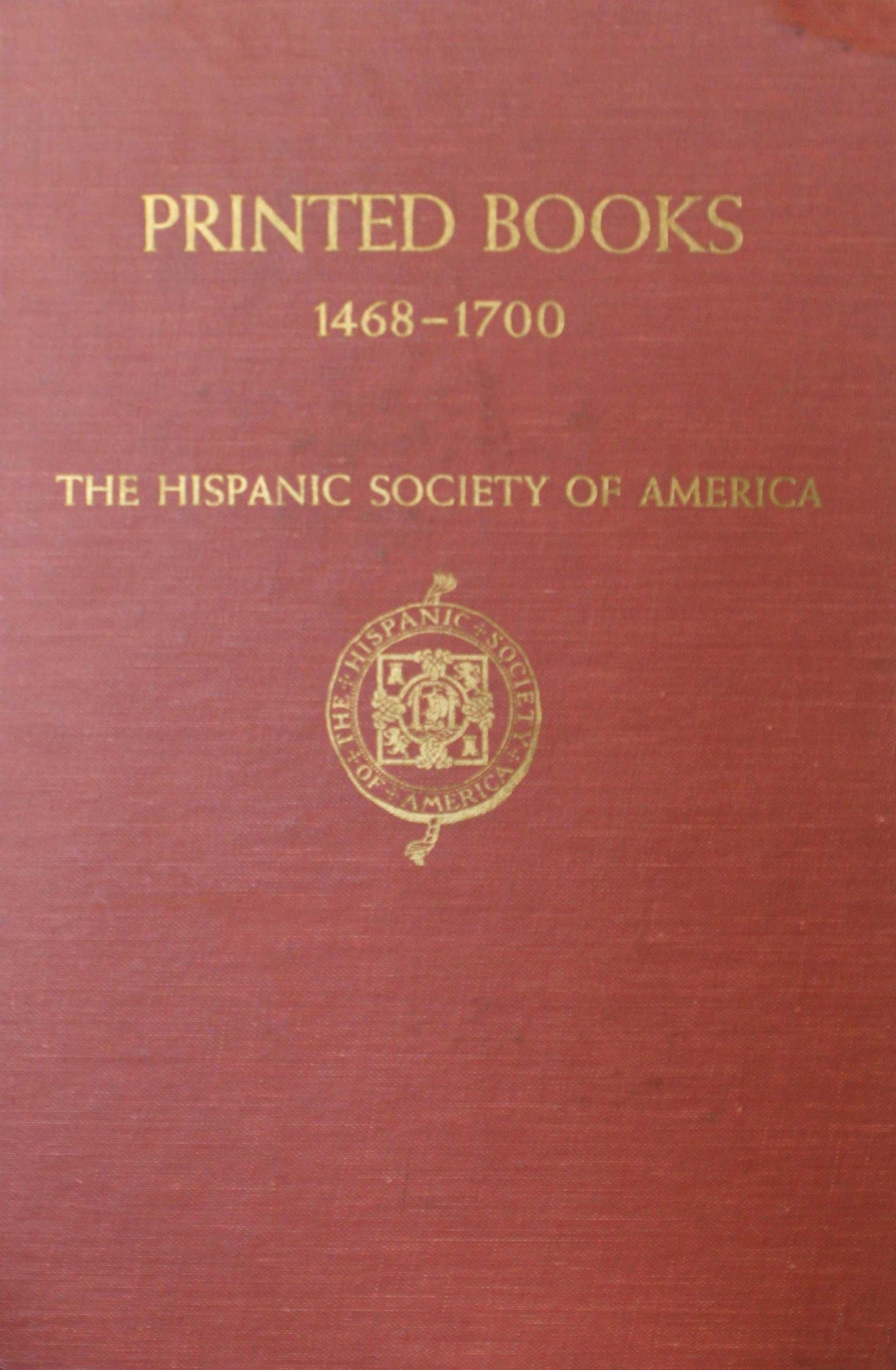 printed_books_1468_1700
