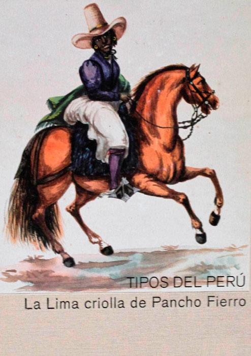 tipo_del_peru