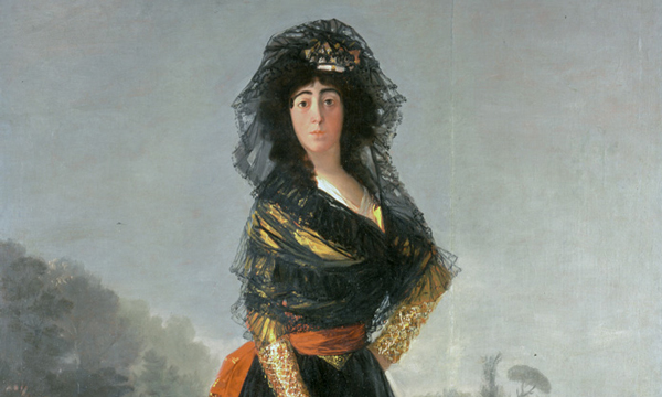 A102_Goya_Duchess-of-Alba