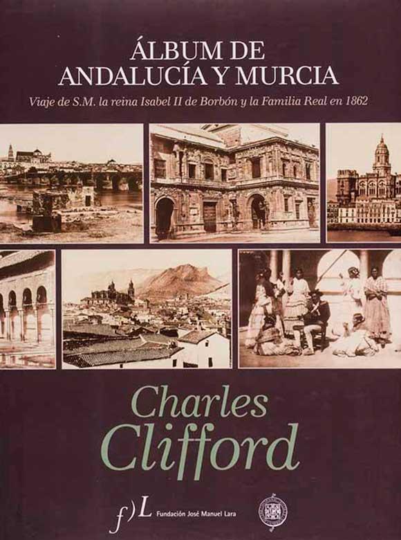 book29_album_de_andalucia_y_murcia