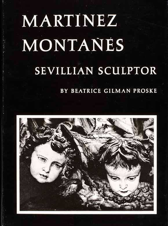 book38_martinez_montanes