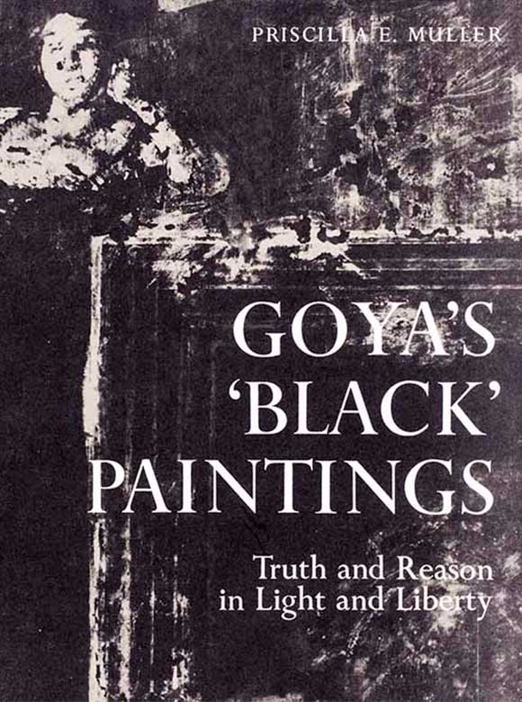 book39_goya_black_paintings