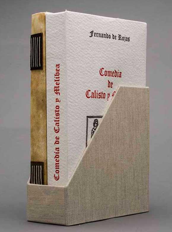 book50_comedia_de_calisto_y_melibea