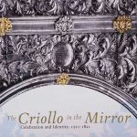 book24_criollo_in_the_mirror