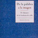 book28_de_la_palabra_a_la_imagen_el_quijote