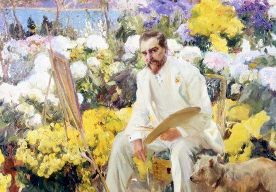 home_Monet_to__Matisse_gardens