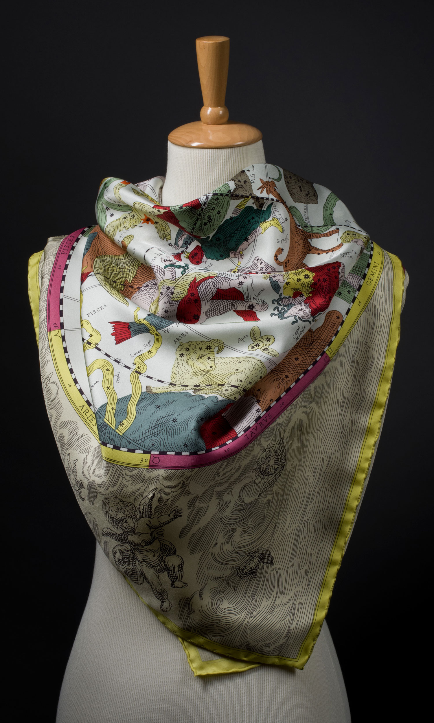 2013-Gala-Scarf-on-Form_3
