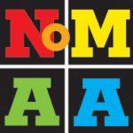NoMAA Logo - 192x192