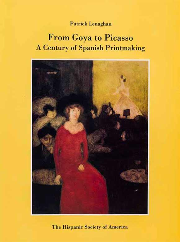 book13_spanish_printmarking_goya_to_picasso