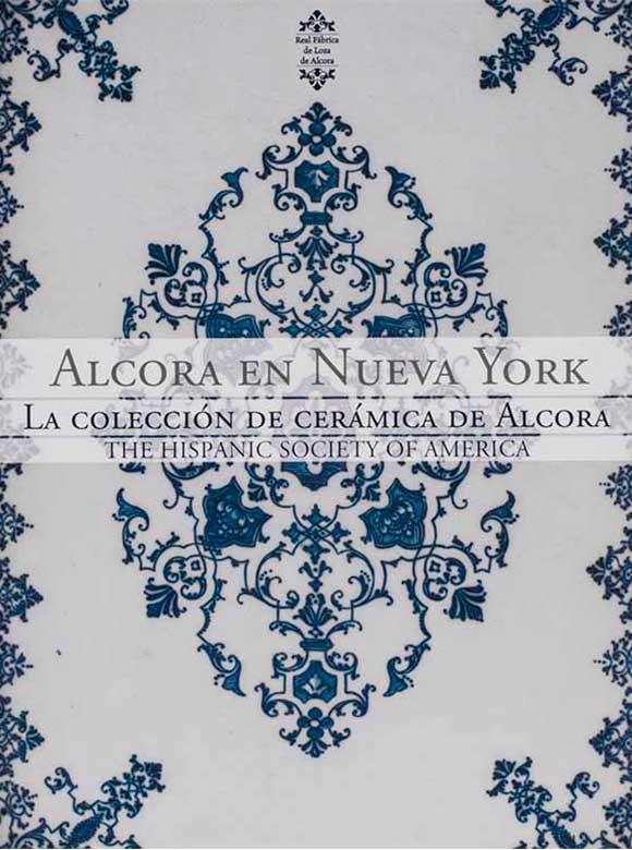 book34_alcora_en_nueva_york