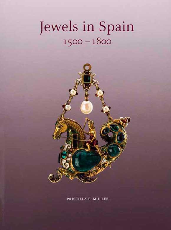 book35_jewels_in_spain