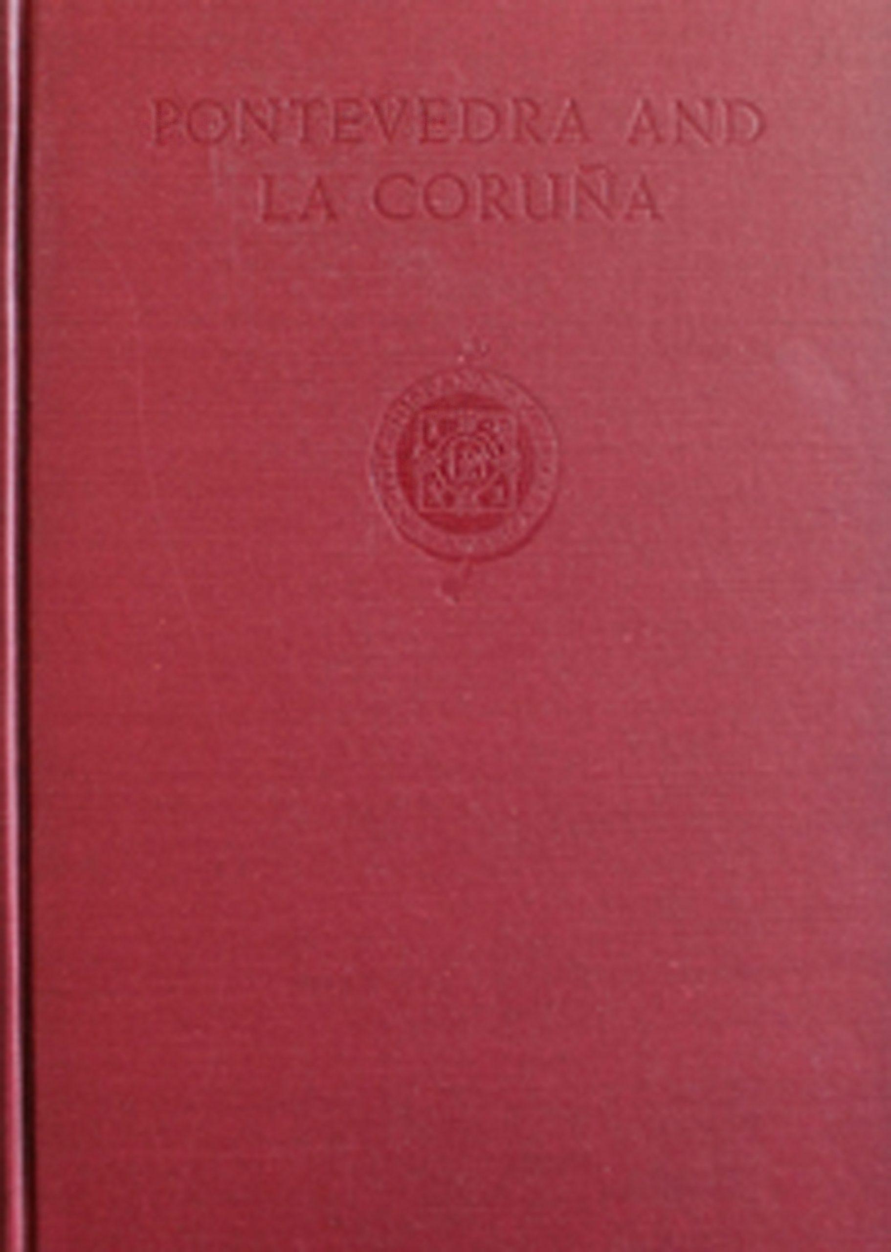Pontevedra_and_LaCoruna