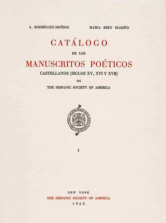 book32_catalogo_manuscritos_europeos