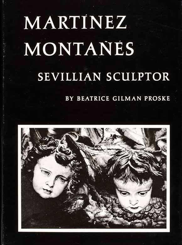book38_martinez_montanes