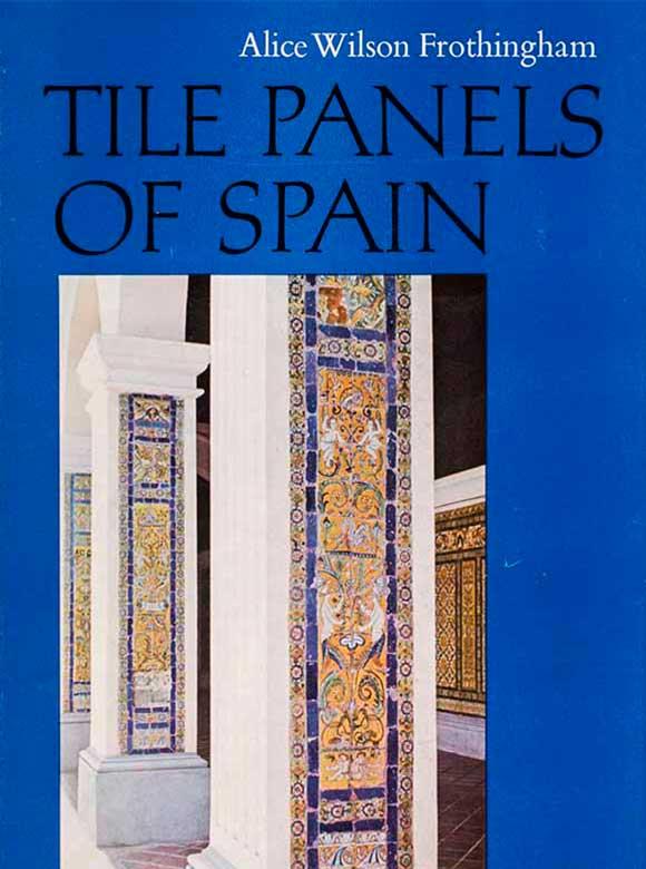 book40_tiles_of_Spain