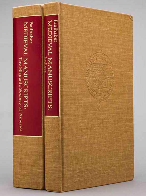 book47_medieval_manuscripts