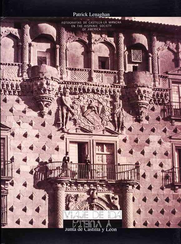 books42_Fotografías_de_Castilla_la_Mancha_en_The_Hispanic_Society_of_America